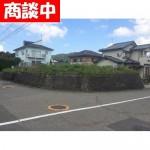 福井市中野1丁目 A+B
