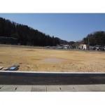 鯖江市冬島町(A-3)