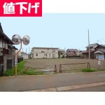 鯖江市石田下町(1-2)
