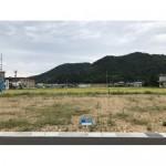 越前市(武生)矢放町(1-4)