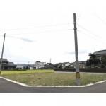越前市(武生)矢放町(4-1)