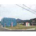 越前市(武生)矢放町(2-1)