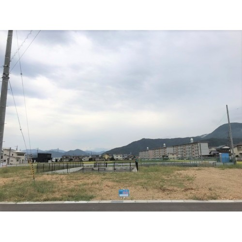 越前市(武生)矢放町(5-3)