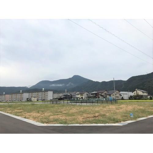 越前市(武生)矢放町(5-1)
