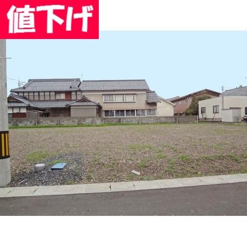 鯖江市石田下町(1-3)
