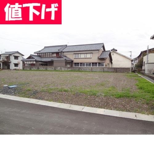 鯖江市石田下町(1-4)