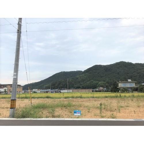 越前市(武生)矢放町(1-6)