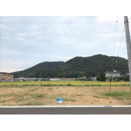 越前市(武生)矢放町(1-5)