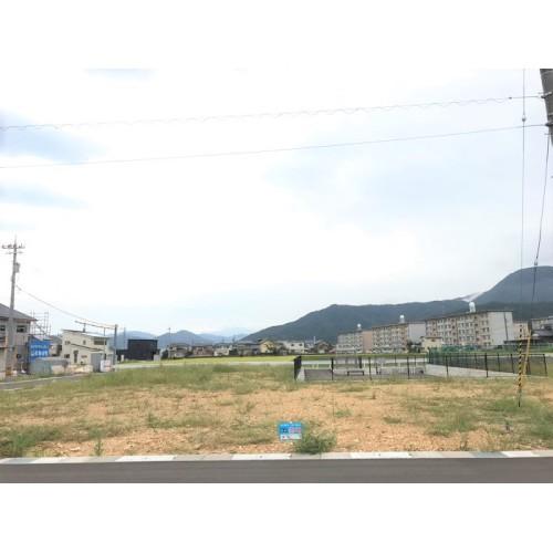 越前市(武生)矢放町(5-2)